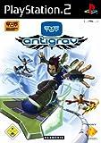 Produkt-Bild: EyeToy: Antigrav