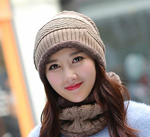 Chapeau Chapeau Hommes Femmes ( couleur : # 9 ) Dix#