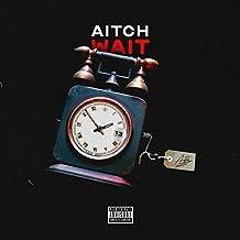 Aitch