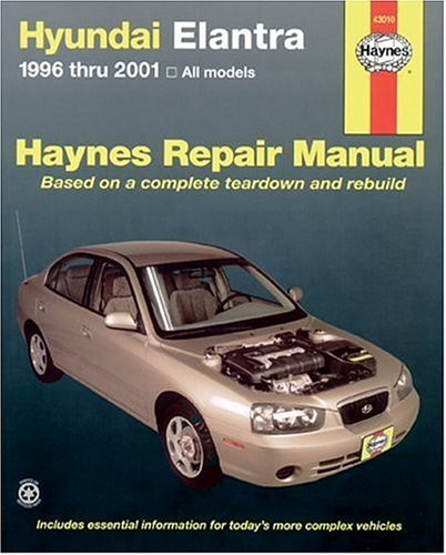 hyundai-elantra-1996-2001-haynes-automotive-repair-manuals