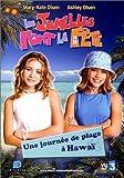 Olsen Twins : Les Jumelles font la fête, une journée de plage à Hawaï