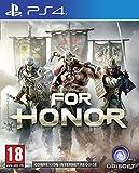 For Honor [Importación francesa]