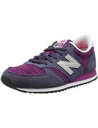 New Balance Damen 420 Laufschuhe