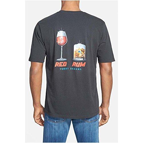 tommy-bahama-red-rum-medium-coal-t-shirt