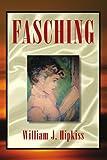 : Fasching