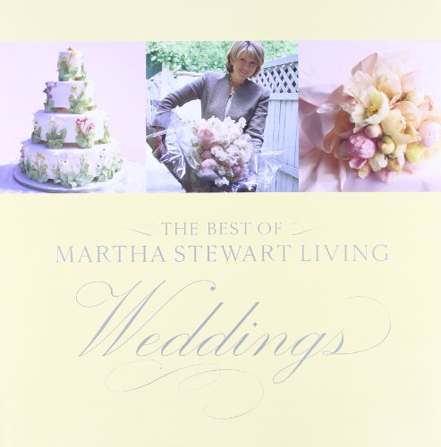 the-weddings-best-of-martha-stewart-living