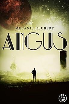 Angus (Angus (Hauptgeschichte) 2)