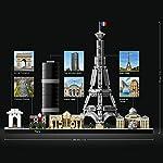 LEGO-Architecture-Parigi-21044
