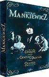 Chaînes conjugales = A letter to three wives / réalisation de Joseph L. Mankiewicz   Mankiewicz, Joseph L.. Metteur en scène ou réalisateur