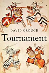 Tournament: A Chivalric Way of Life