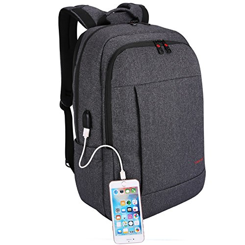 a468d0e4e18d Tigernu backpack the best Amazon price in SaveMoney.es