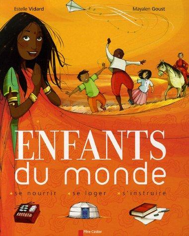 "<a href=""/node/99501"">Enfants du monde</a>"