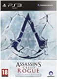Assassin's Creed: Rogue - Collector's Limited Edition