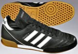 adidas Herren Kaiser 5 Goal Fußballschuhe