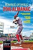 Baseball America 2016 Almanac: Comprehensive Review of the 2015 Season