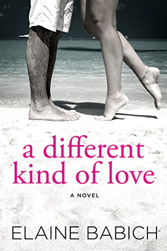 a-different-kind-of-love-kaitlyns-secrets-book-2