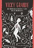 Mil maneras de perderte y solo una de encontrarte (Colección #BlackBirds) (Spanish Edition)