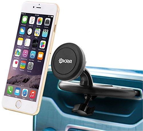 lifetime-warranty-okrar-universal-powerful-magnetic-cd-slot-car-mount-cradle-less-for-all-smartphone