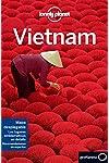https://libros.plus/vietnam-8/