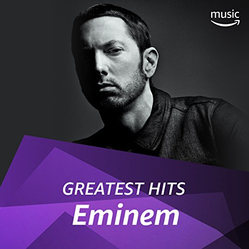 Eminem: Greatest Hits (Curtain Call Eminem)