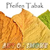 Art of Smoke Pfeifentabak Aroma 10 ml