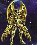 Saint Seiya Soul Of Gold - Vol.3  (Ed...