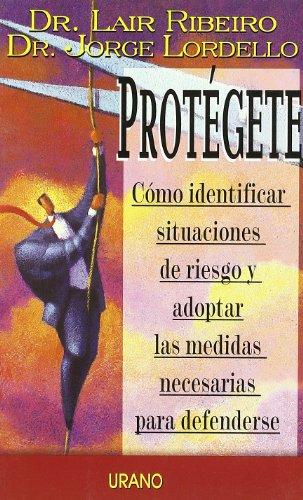 Protegete por Dr Lair Ribeiro