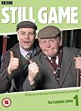Still Game - Series 1 [UK Import]