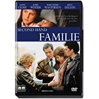 Second Hand Familie