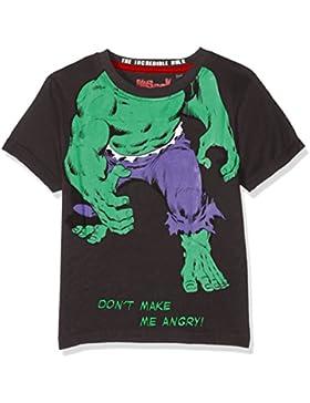 Hide & Seek, Camiseta para Niños