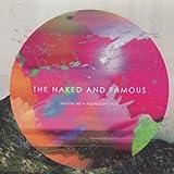 Naked: Passive Me Aggressive You (Audio CD)