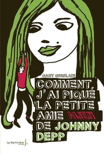 """<a href=""""/node/8227"""">Comment j'ai piqué la petite amie alien de Johnny Depp</a>"""