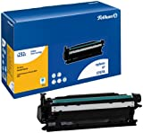 Pelikan 4218056 Cyan Remanufactured Toner Pack of 1
