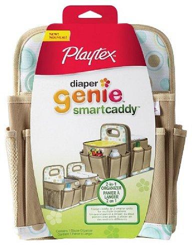 playtex-diaper-genie-smartcaddy-diaper-organizer-by-energizer