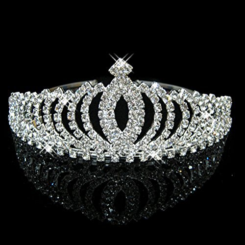 tinksky-beautiful-wedding-party-bridal-bridesmaid-shining-crystal-rhinestones-crown-headband-tiara-h