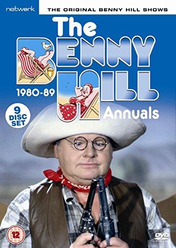 benny-hill-annuals-1980-1989-dvd