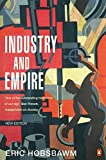 Industry and Empire: From 1750 to the Present Day