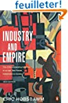 Industry and Empire: From 175 to the...