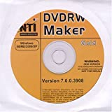 CD-ROM Musica