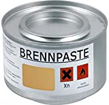 WAS 1462000 WAS Brennpaste - 2 Std. Brenndauer
