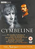 Cymbeline - BBC Shakespeare Collection [1983]