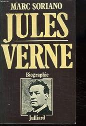 Jules Verne, le cas Verne