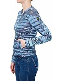 new products fc980 54a2a Ciesse 44 Piumini Amazon Donna Donna it Abbigliamento OBFa4a