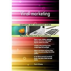 51Q4OJ8nr0L. AC UL250 SR250,250  - Effesse.eu sempre più virale. I sei semplici principi del marketing virale