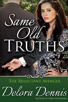 Descargar Utorrent Com Español The Truth About Do-Overs: Same Old Truths - Book Nine Epub Ingles