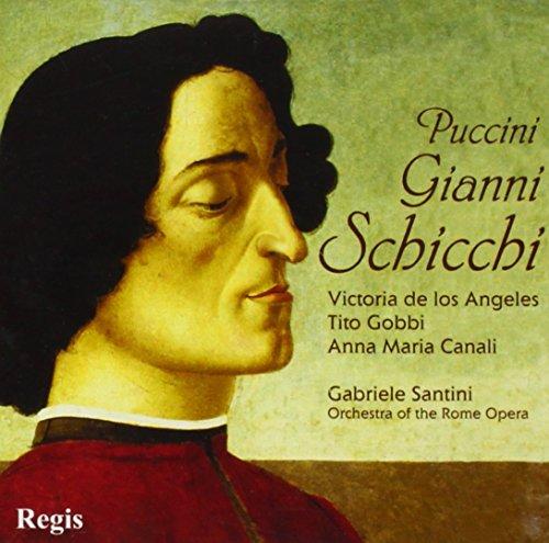 gianni-schicchi-victoria-de-los-angeles