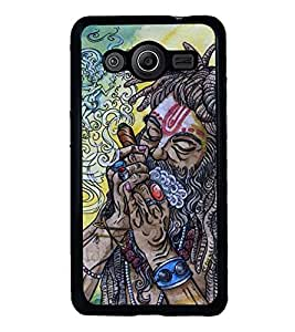 Aart Designer Luxurious Back Covers for Samsung Galaxy Core Prime + Remote Selfie Stick and Portable Mini 16 LED, 3.5mm Jack, Selfie Enhancing Flash Light by Aart Store.