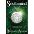 Soulbound (The Return of the Elves Book 1) (English Edition)