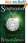 Soulbound (The Return of the Elves Bo...