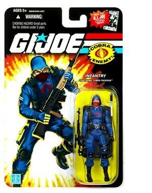 gi-joe-hasbro-95cm-wave-12-action-figure-cobra-trooper-red-logo